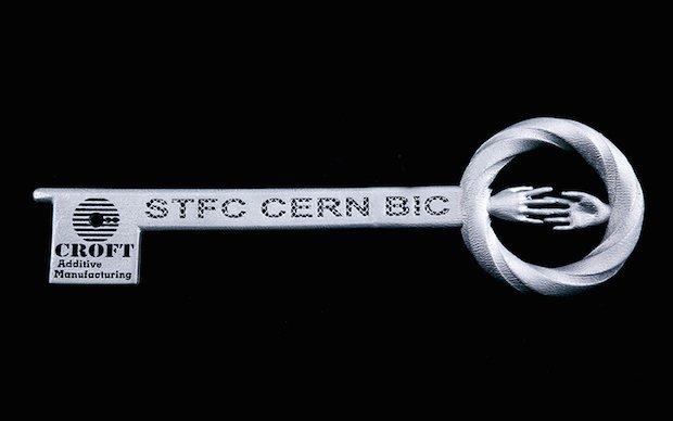 STFC-Cern_Key.jpg