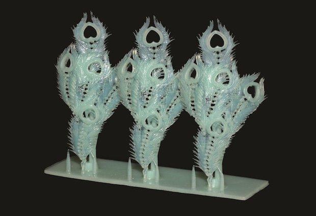 ArtCAM Ember 3D models.jpg