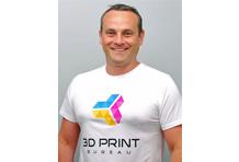 3DPrintBureauTeaser.png