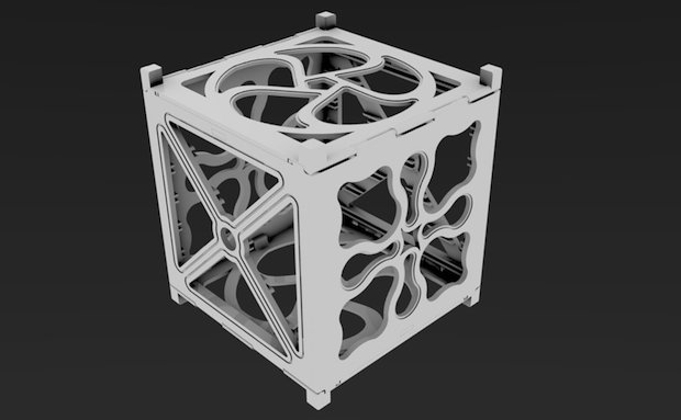 cubesat-winner.jpg