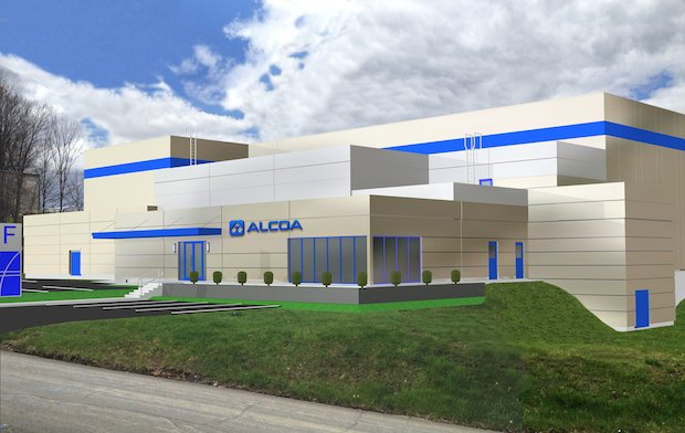 ATC-Multi-Materials-Facility-Rendering-with-Logo.jpg