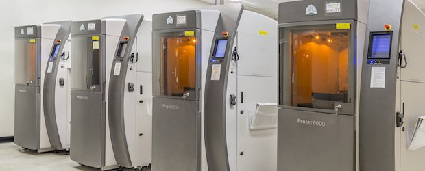 proto-labs-stereolithography-1577-v3.jpg
