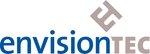 envisiontec-master-logo.jpg