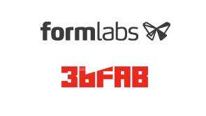 formlabs-3bfab.png