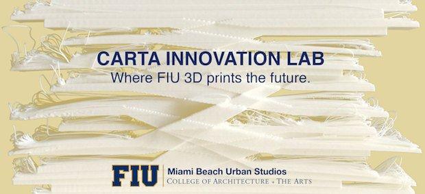 2348360_Updated-CARTA-Innovation-Lab-image.jpg