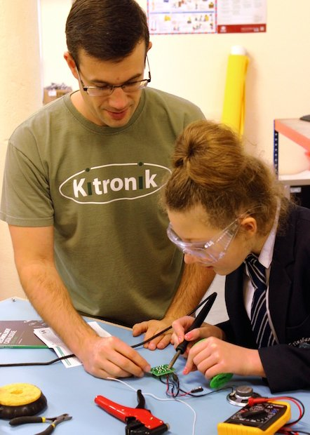 Kitronik-Co-Founder-Kevin-Spurr-teaching-soldering-skills-during-a-recent-school-visit.jpg
