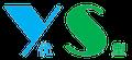 Yousu logo 2.png