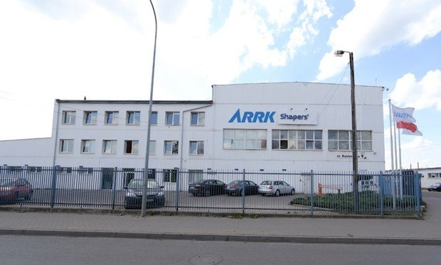Polish RP Centre.jpg