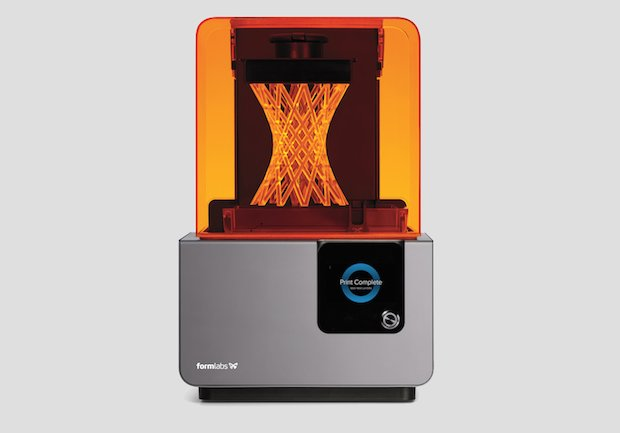 Formlabs-F2-straight-on-Hart_edited-1.png