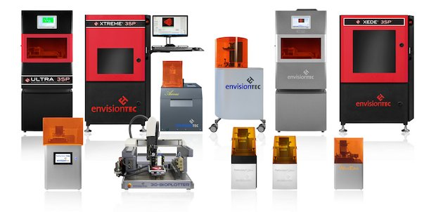 envisiontec-3d-printers.png