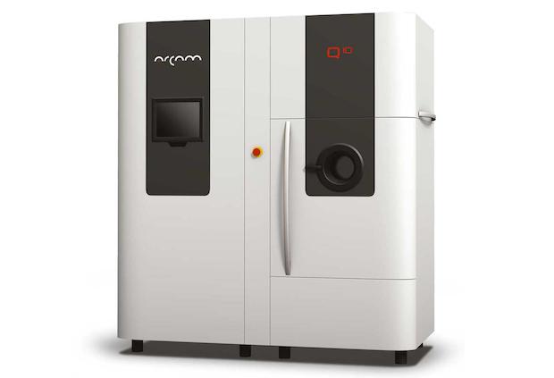 q10-machine.png