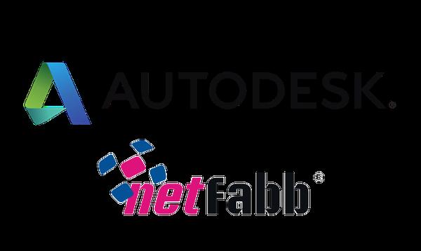 Autodesk-logo-and-wordmark copy.png