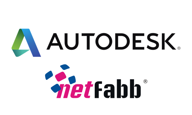 Autodesk-logo-and-wordmark copy.png