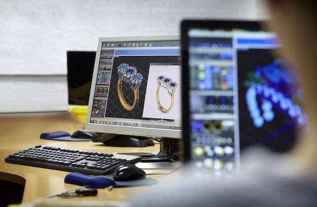 CAD Design.jpg