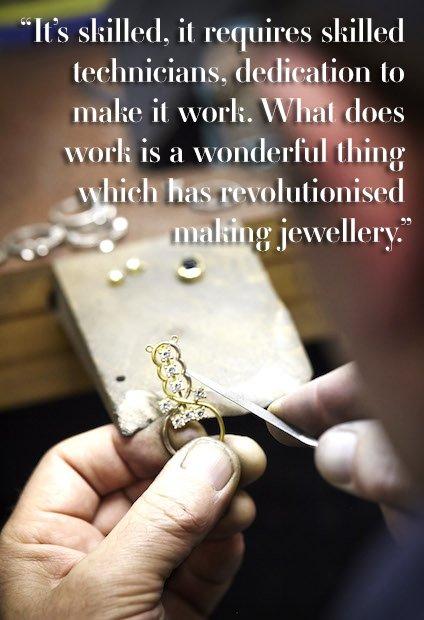 Custom-Jewellery1.png