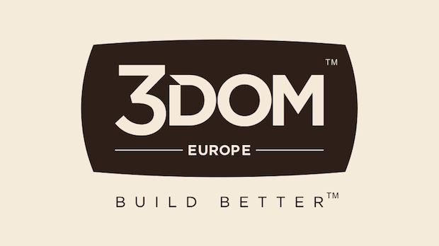 3dom-europe.png