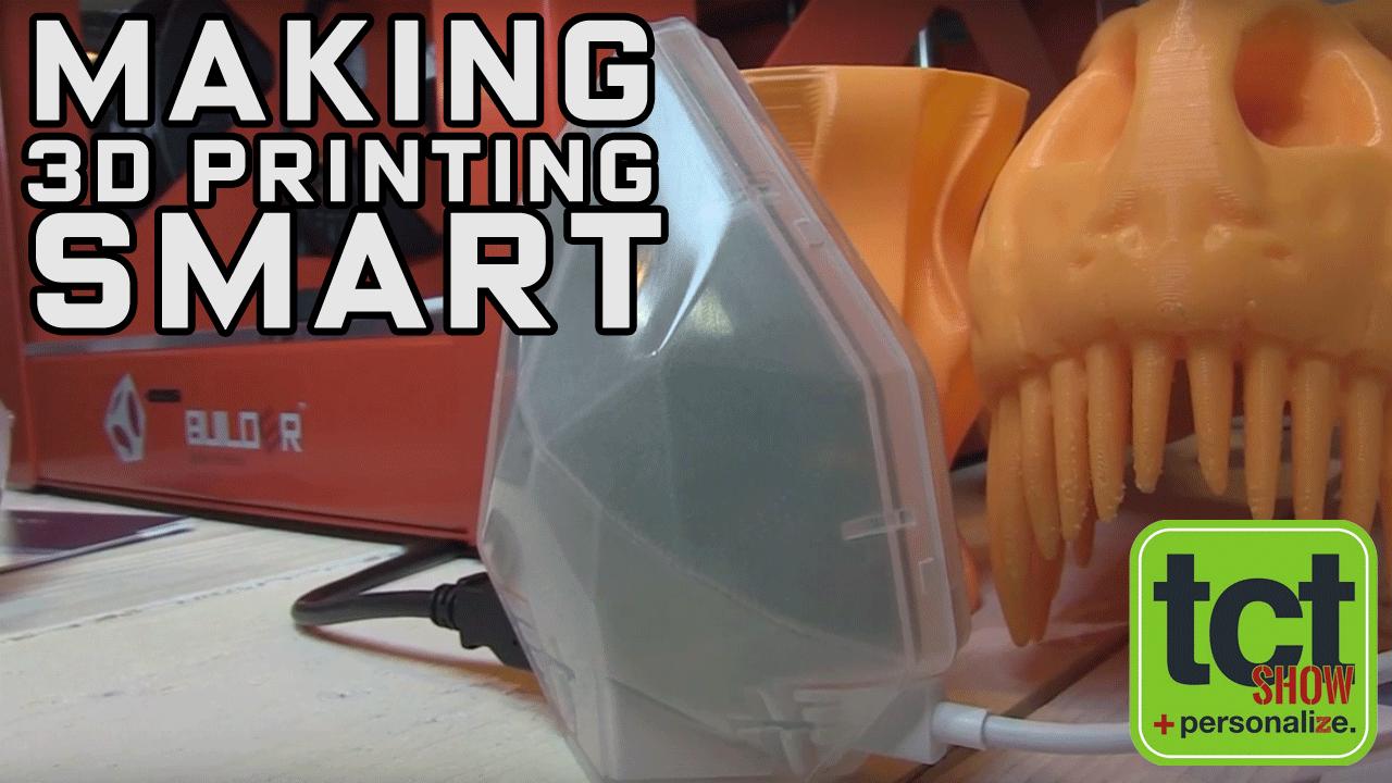 Printr's Element