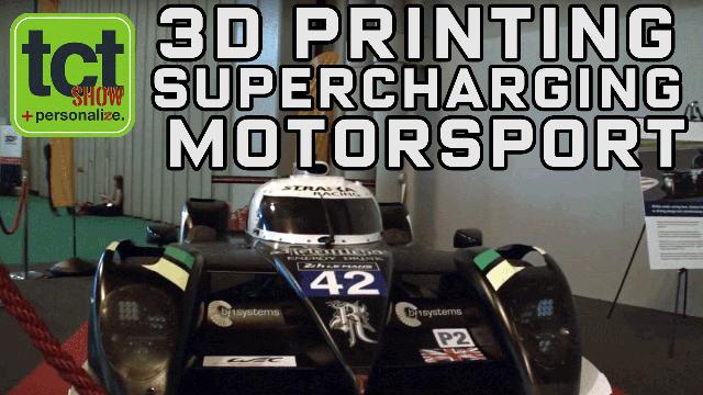 KWSP supercharging motorsport