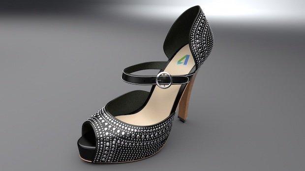 Autodesk Footwear.jpg