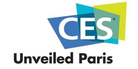 CES-Unveiled-Paris-2015-540x270.jpg