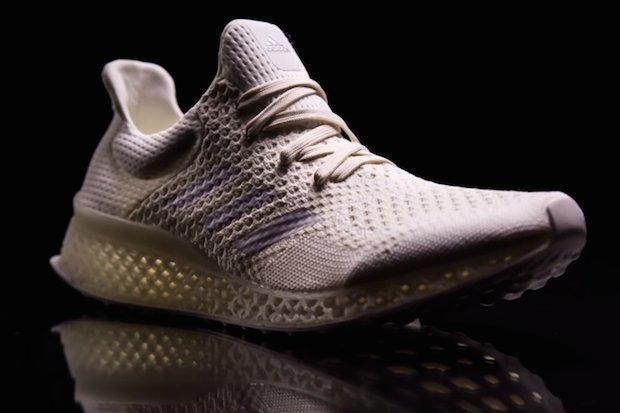 3d-printed-adidas.png