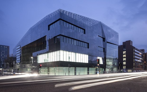 National Graphene Institute.jpeg