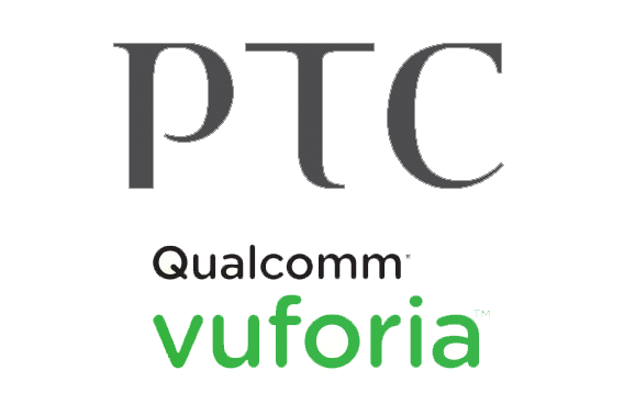 PTC-Inc-600x202_edited-1.png
