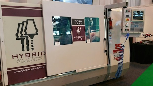 hybrid-manufacturing.jpg