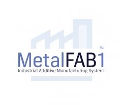 MetalFab1