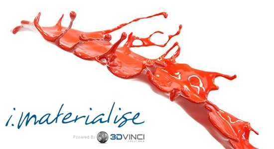 materialise-3dvinci.png