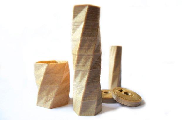 PEEK filament