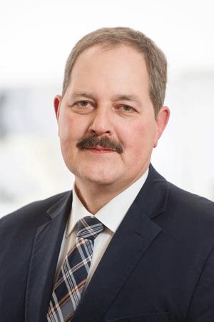 Jörg Lenz