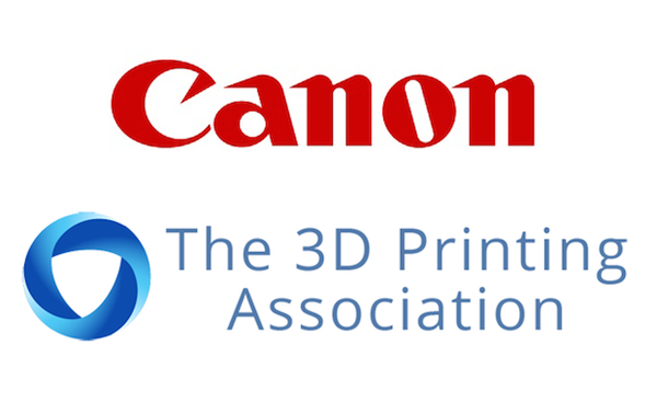 canon3DPA.png