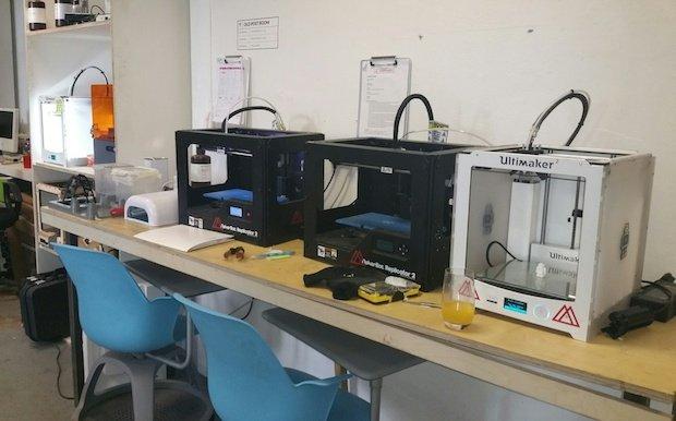 Makerversity3 - 3D Printers.jpg