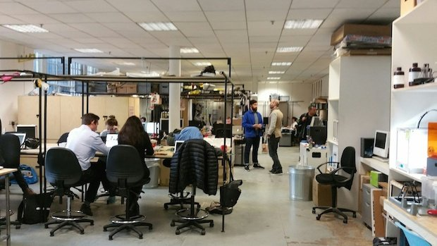makerversity - workshop.jpg