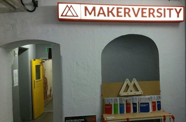 Makerversity2.jpg