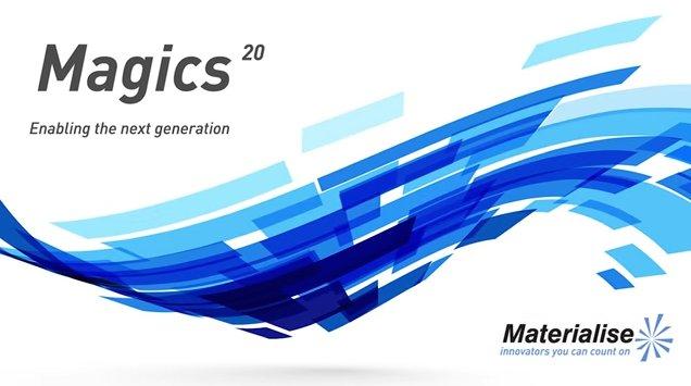 magics20.png