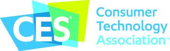 CES 2016 CTA logo
