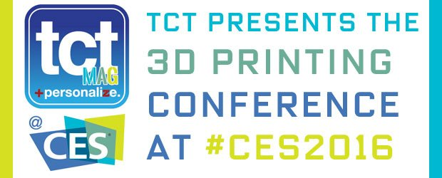 CESConference.jpg