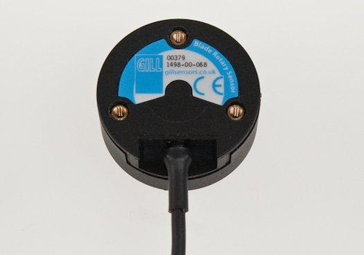 rotary-sensor.jpg