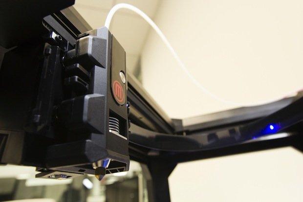 MakerBot Smart Extruder+ 5 small.jpg