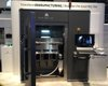 3D Systems ProX DMP 320