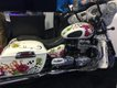 Stratasys Motorcycle