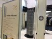 eSUN Full Body Scanner