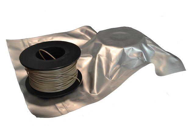 PeekMed Filament-2.jpg