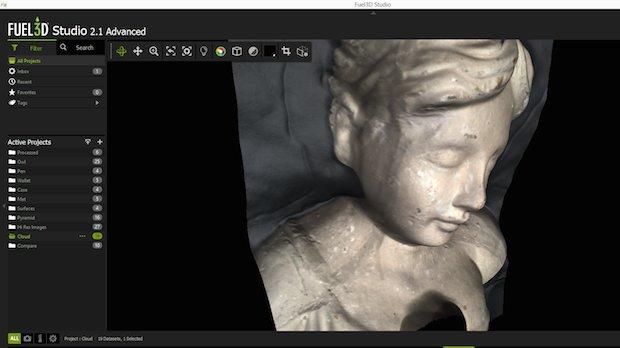 Statue-Cloud-Processed-Fuel3D-Studio-2.1.png