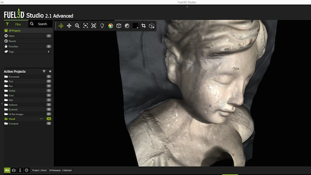 Statue-Cloud-Processed-Fuel3D-Studio-2.1.png