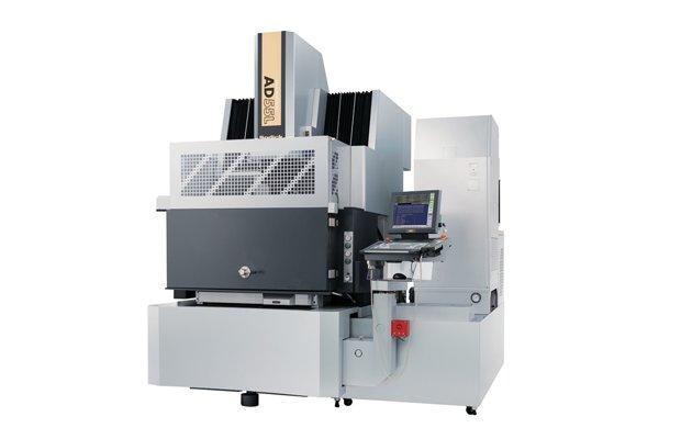 RP Technologies