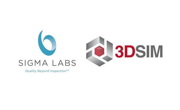 Sigma Labs 3DSIM