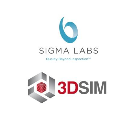 sigmalabs_logo copy.png